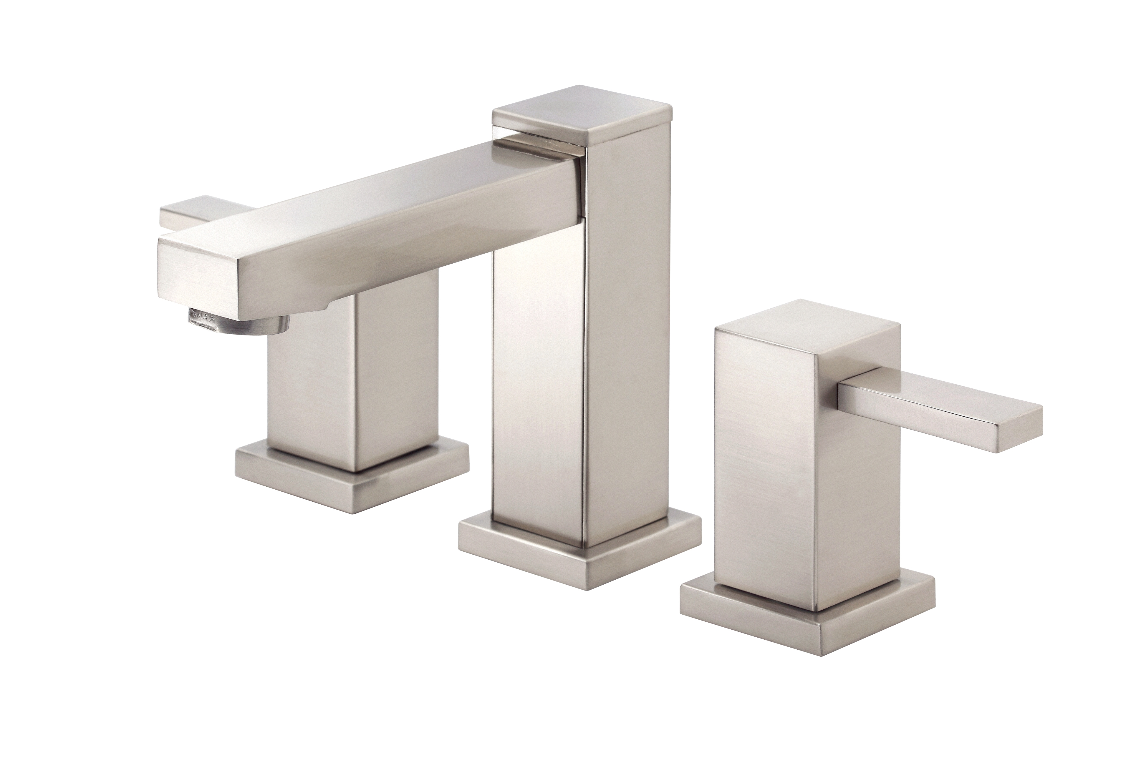 Ideas, bathroom perfect modern bathroom faucets for your sink decorating within size 3858 x 2634  .
