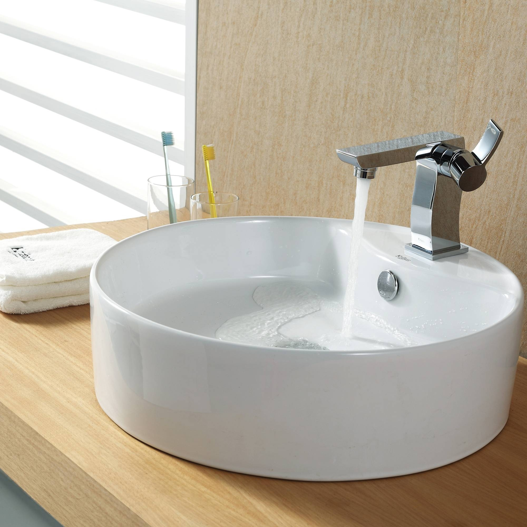 Ideas, bathroom sink and faucet sets bathroom sink and faucet sets 21 ceramic sink design ideas for kitchen and bathroom 2000 x 2000  .