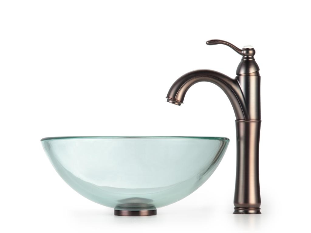 Ideas, bathroom sink excellent bathroom vessel sink and faucet combos within dimensions 1024 x 768  .
