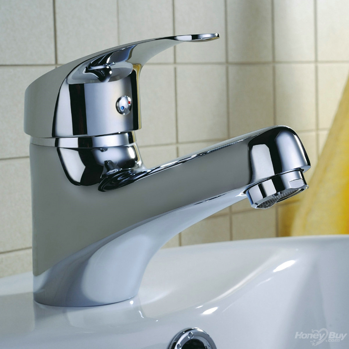Ideas, bathroom sink faucets best bathroom sink faucets home design pertaining to proportions 1200 x 1200  .