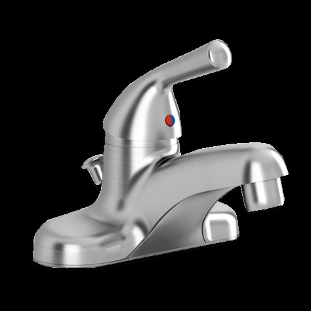Ideas, bathroom sink faucets creative bathroom decoration for dimensions 1000 x 1000  .