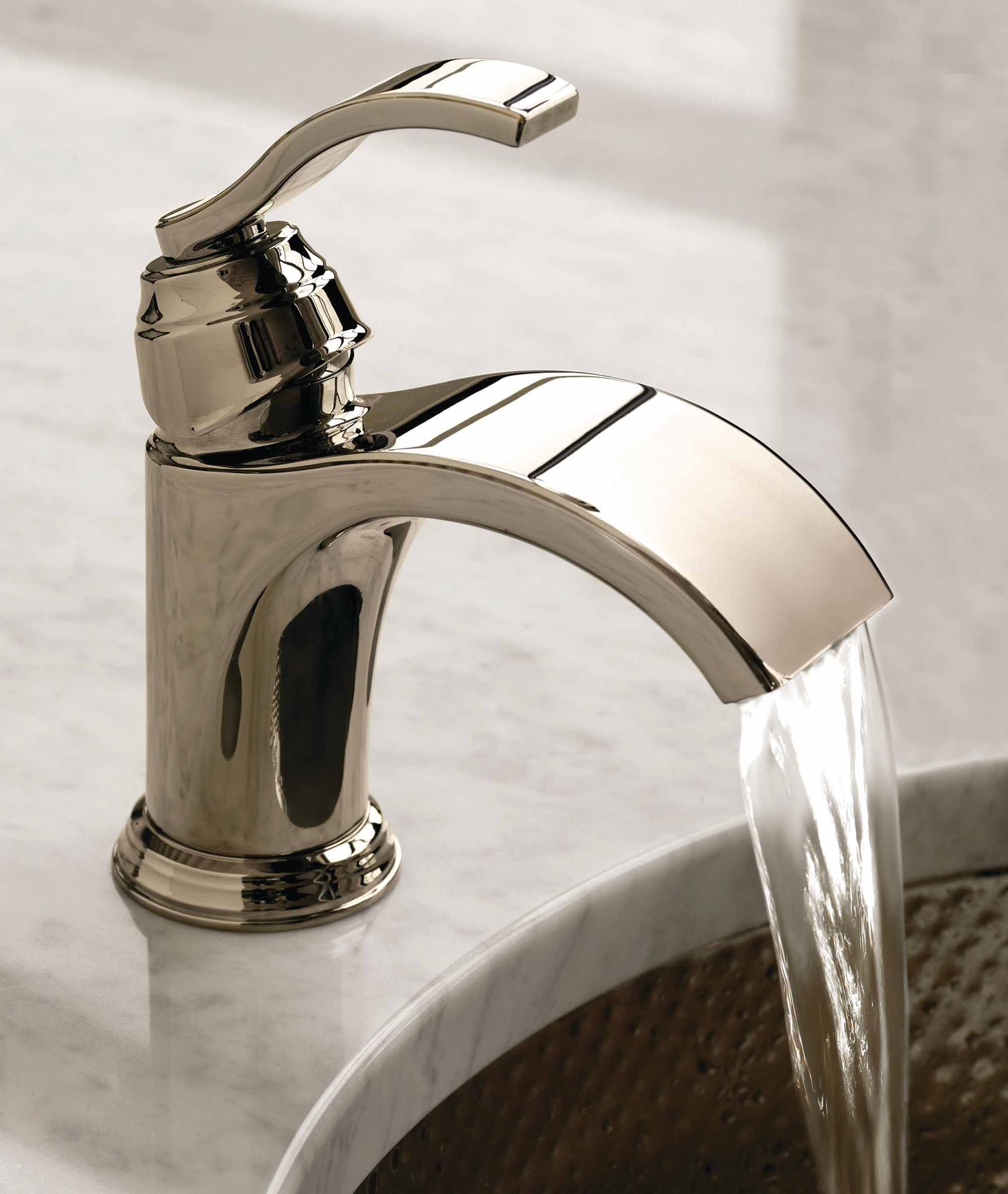 Ideas, bathroom sink faucets ideas somats in dimensions 2000 x 2369  .