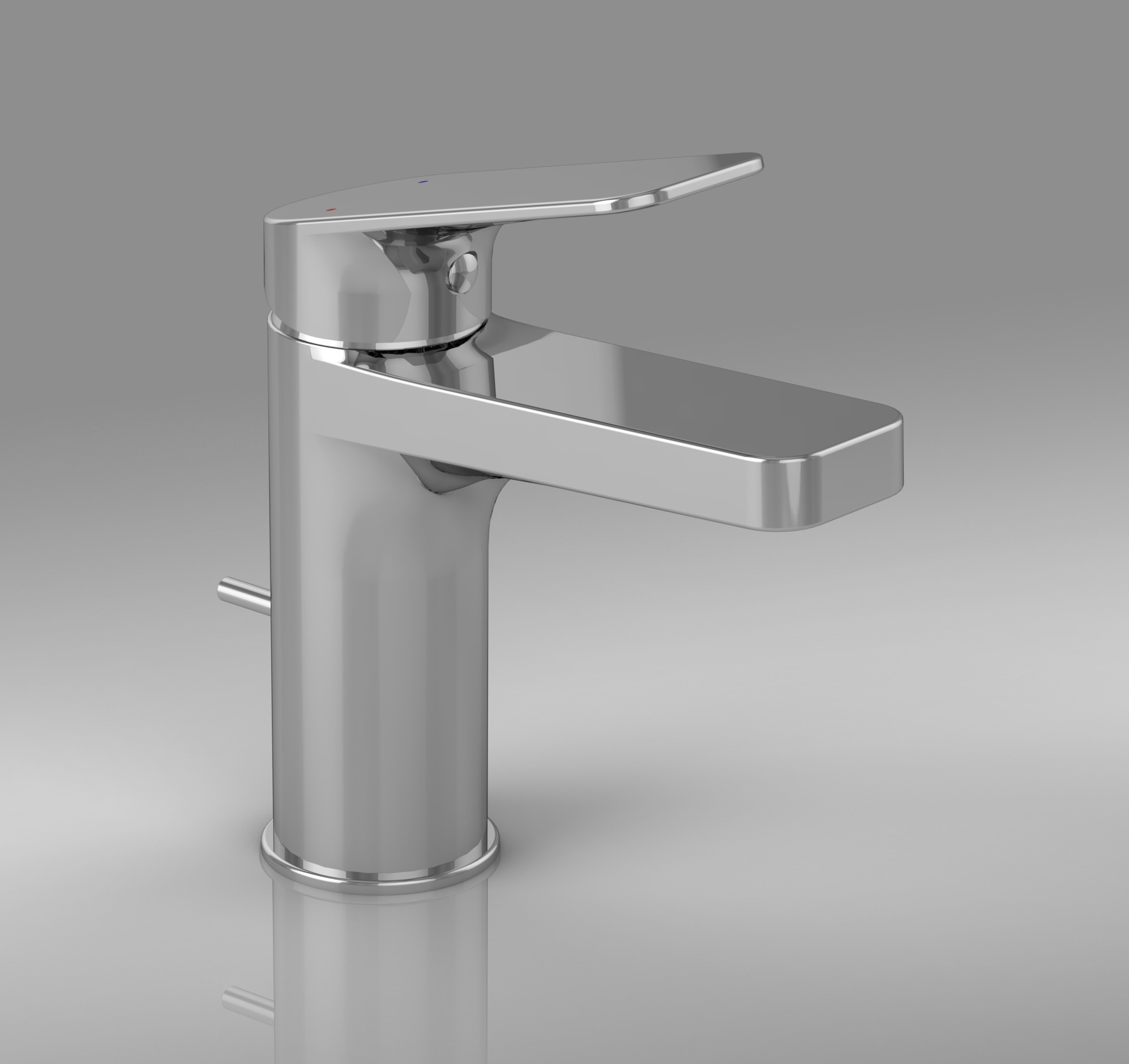 Ideas, bathroom suites sanitary ware bathroom facilities toto home throughout proportions 1994 x 1879  .