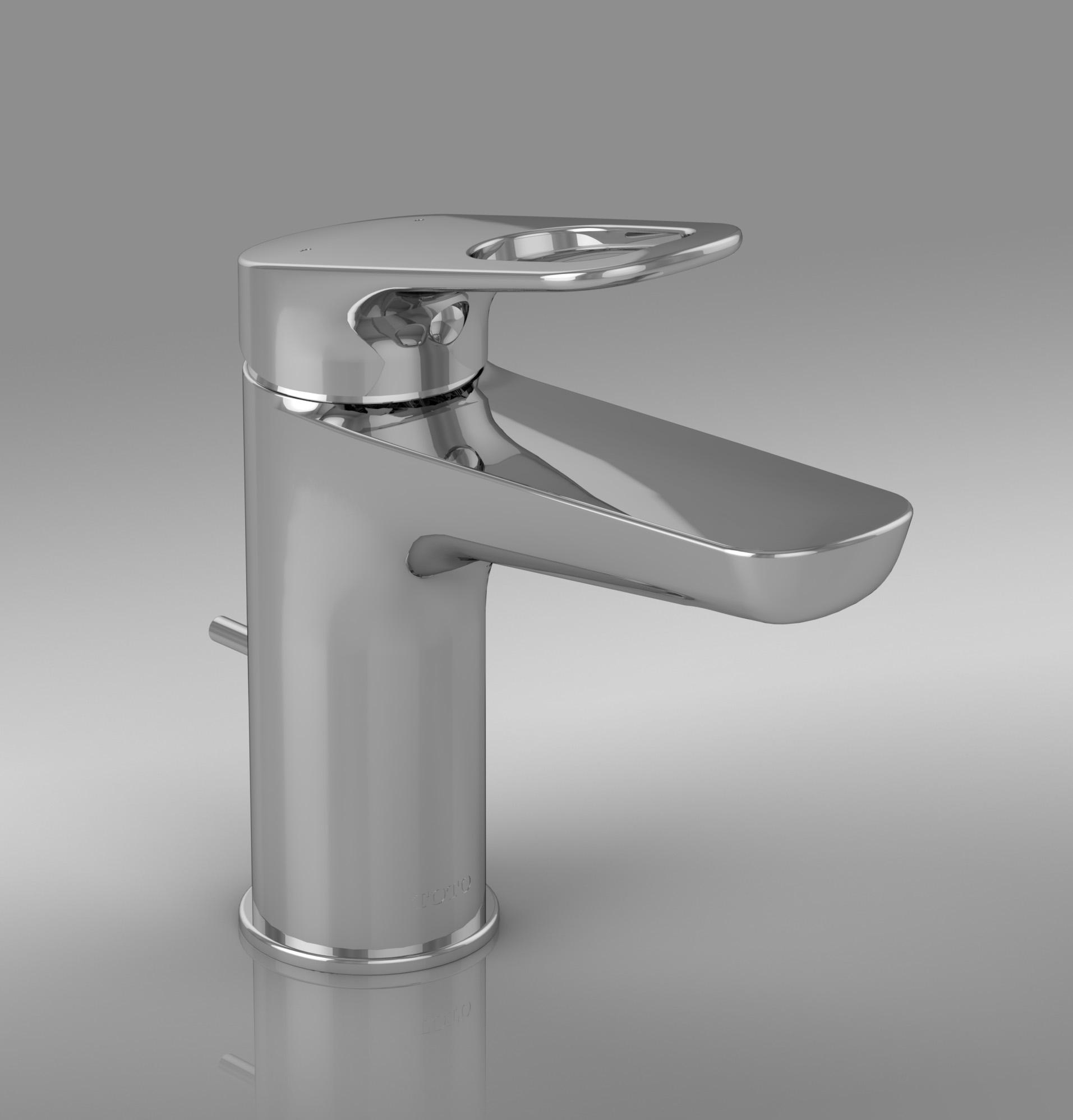 Ideas, bathroom suites sanitary ware bathroom facilities toto home within proportions 1913 x 1998  .