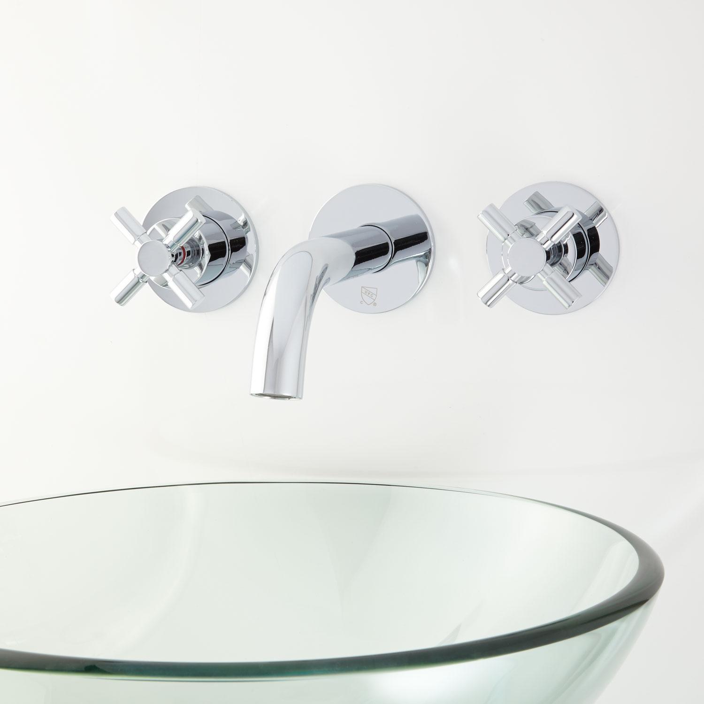 Ideas, bathroom temperature control faucet signature hardware pertaining to size 1500 x 1500  .