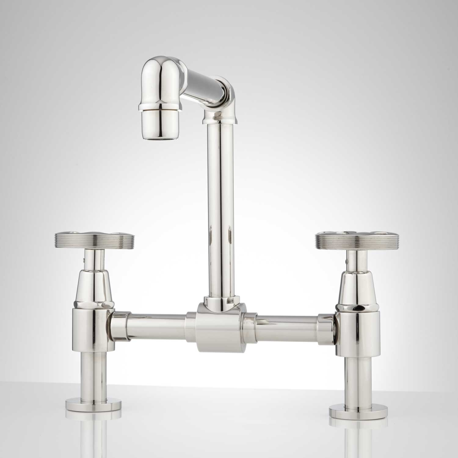 bathroom temperature control faucet signature hardware with size 1500 x 1500