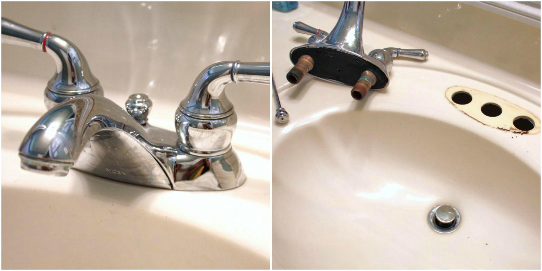 Ideas, bathroom trendy bathtub decor 131 bathtub demo cast iron inside sizing 3000 x 1500  .