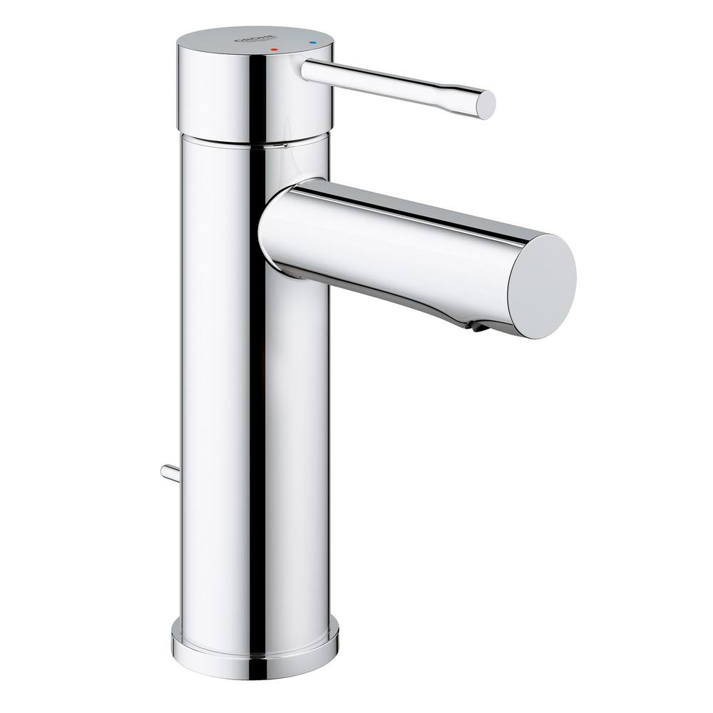 Ideas, bathroom using fascinating grohe bathroom faucets for with sizing 1000 x 1000  .