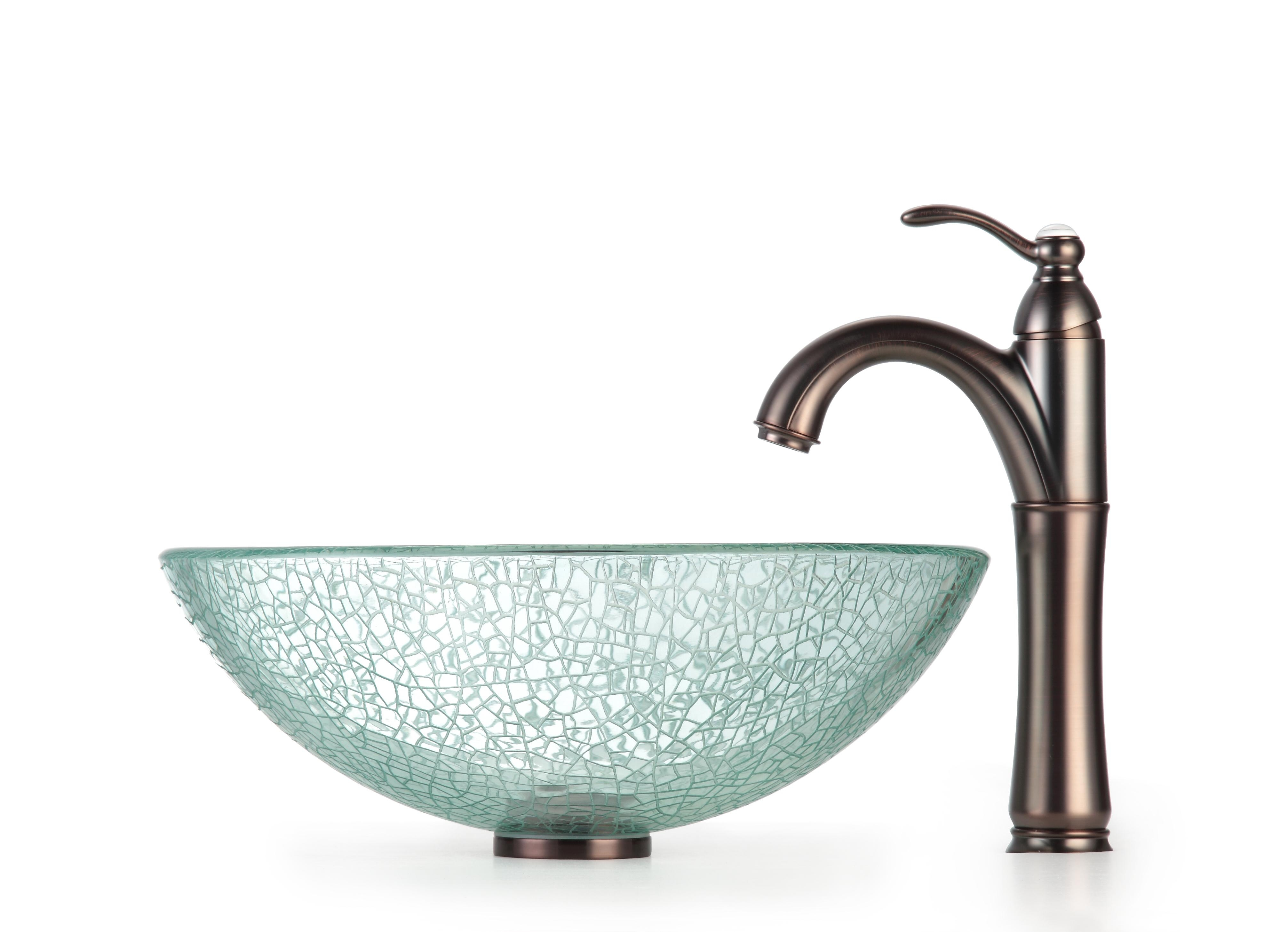 Ideas, bathroom vessel sink and faucet combo glass vessel sinks with regard to measurements 4026 x 2914  .