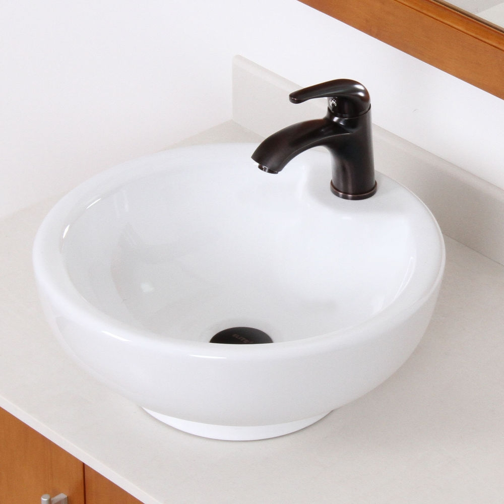 Ideas, bathroom vessel sink and faucet combos creative bathroom decoration inside measurements 1000 x 1000  .