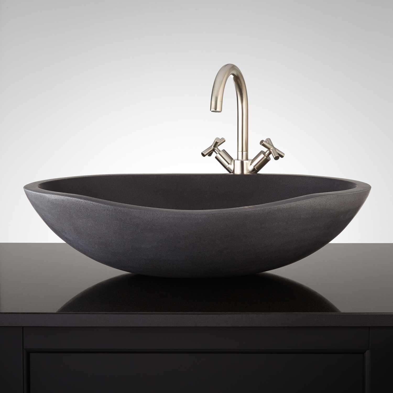 Ideas, bathroom vessel sinks valor oval porcelain vessel sink vessel intended for sizing 1500 x 1500  .