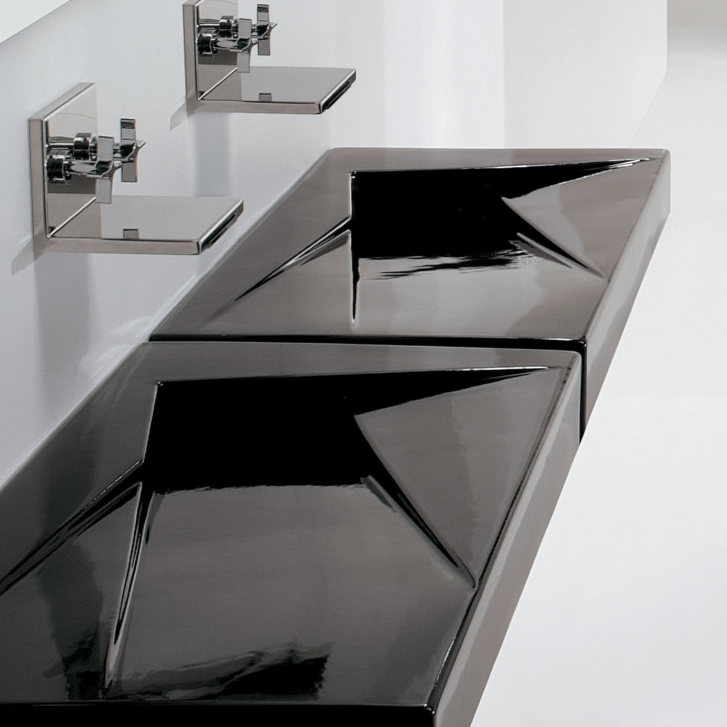 Ideas, bathroom waterfall bathtub faucet waterfall faucet faucets with dimensions 1500 x 1500  .