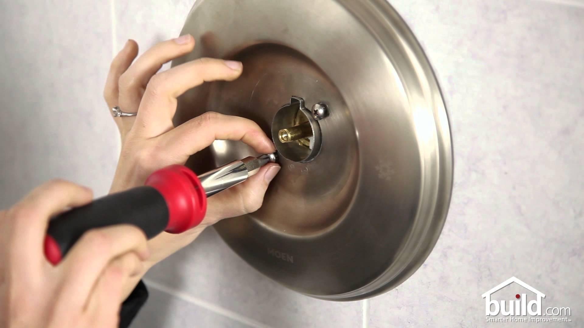 Ideas, bathtubs terrific fix leaky bathtub faucet cartridge 80 fix or throughout sizing 1920 x 1080  .