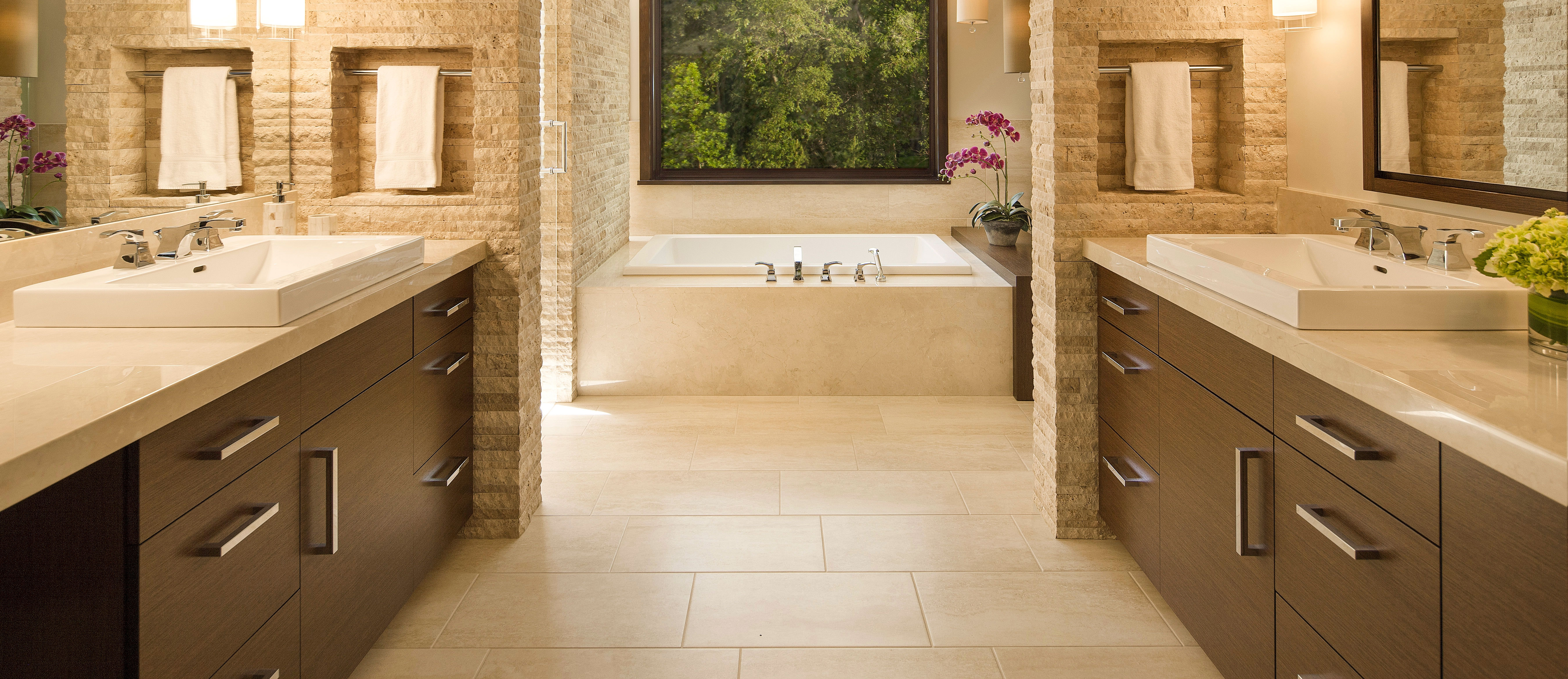Ideas, bathtubsfaucets north county plumbing palm beach county intended for dimensions 5402 x 2340  .
