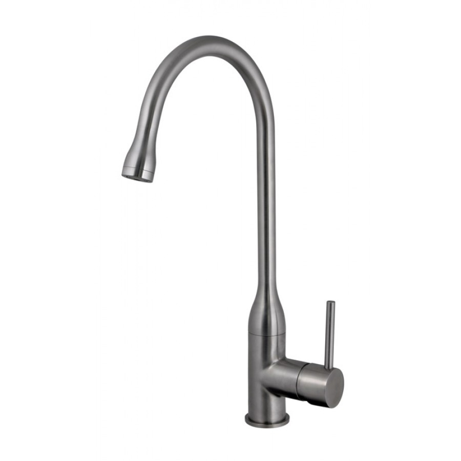 Ideas, be wise when choosing a stainless steel water filter faucet pertaining to size 900 x 900  .