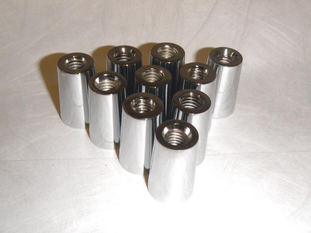 Ideas, beer tap faucet handle beer tap faucet handle homemade beer tap handles crazy homemade 1024 x 768  .