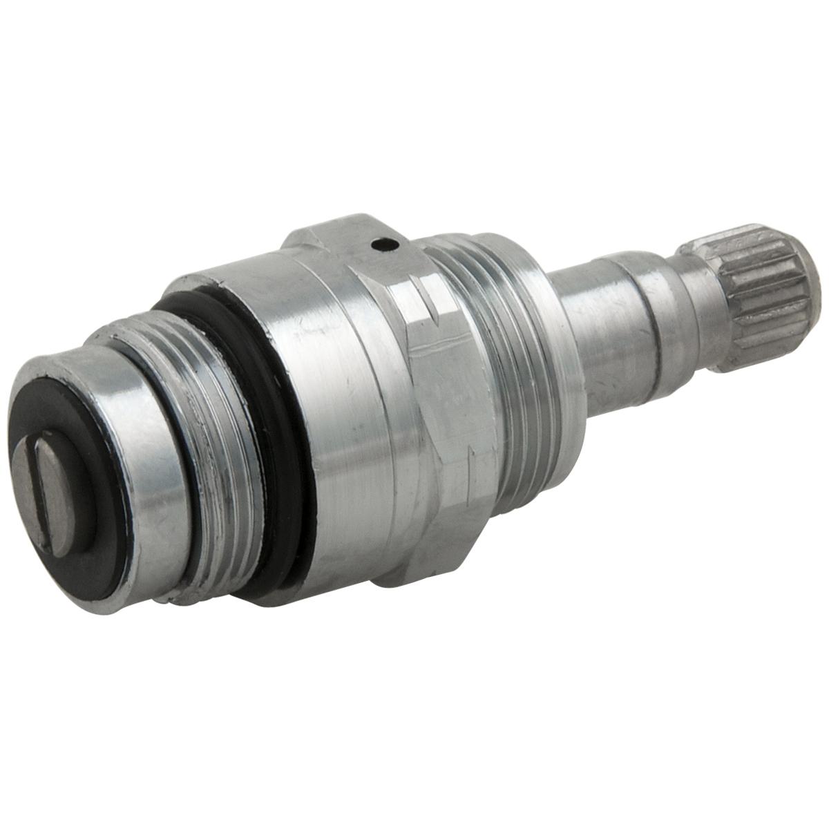 Ideas, belanger faucet single lever cartridge belanger faucet single lever cartridge cartridge assemblies product categories master plumber 1200 x 1200  .