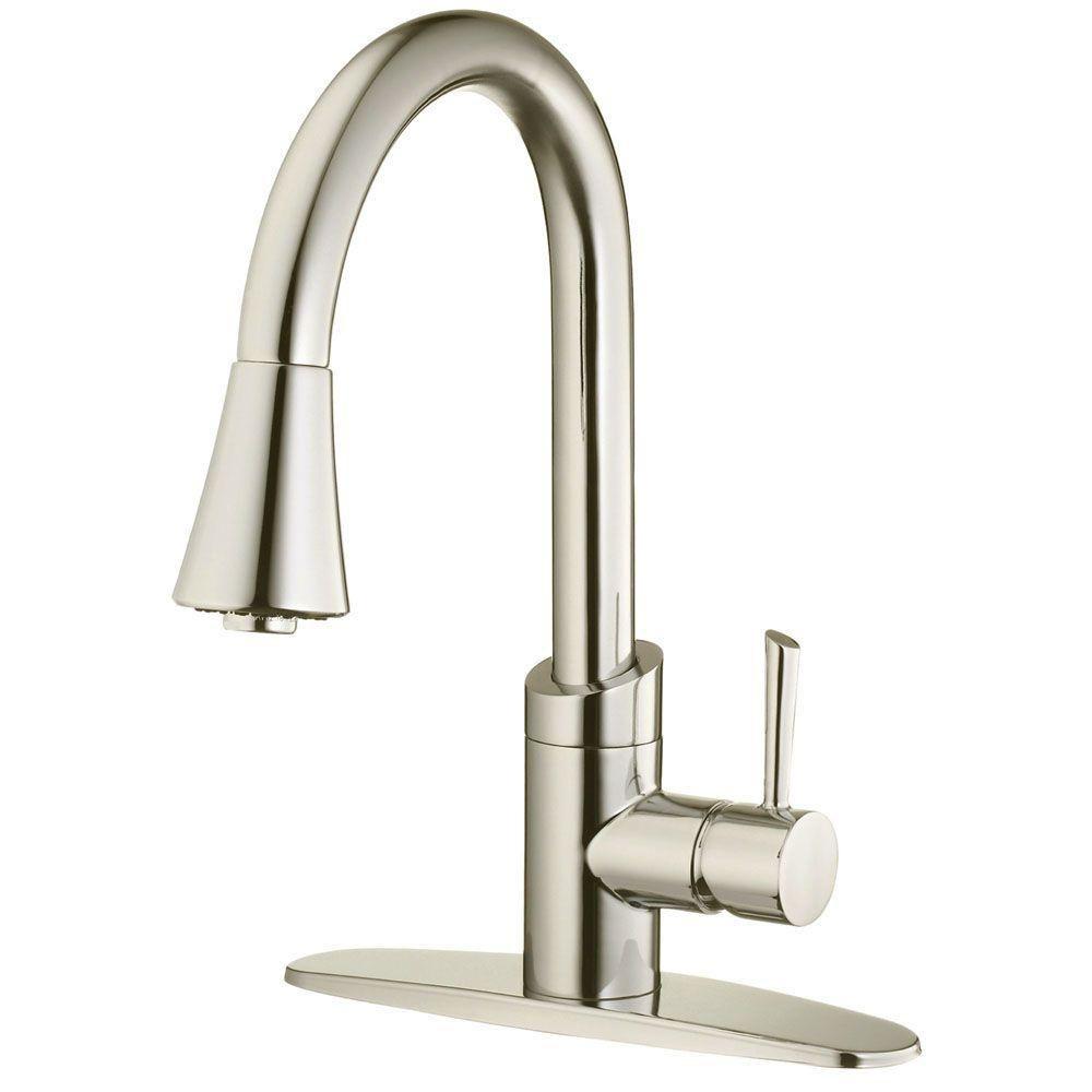 Ideas, belle foret faucet troubleshooting belle foret faucet troubleshooting 28 kitchen faucet installation instructions belle foret 1000 x 1000  .