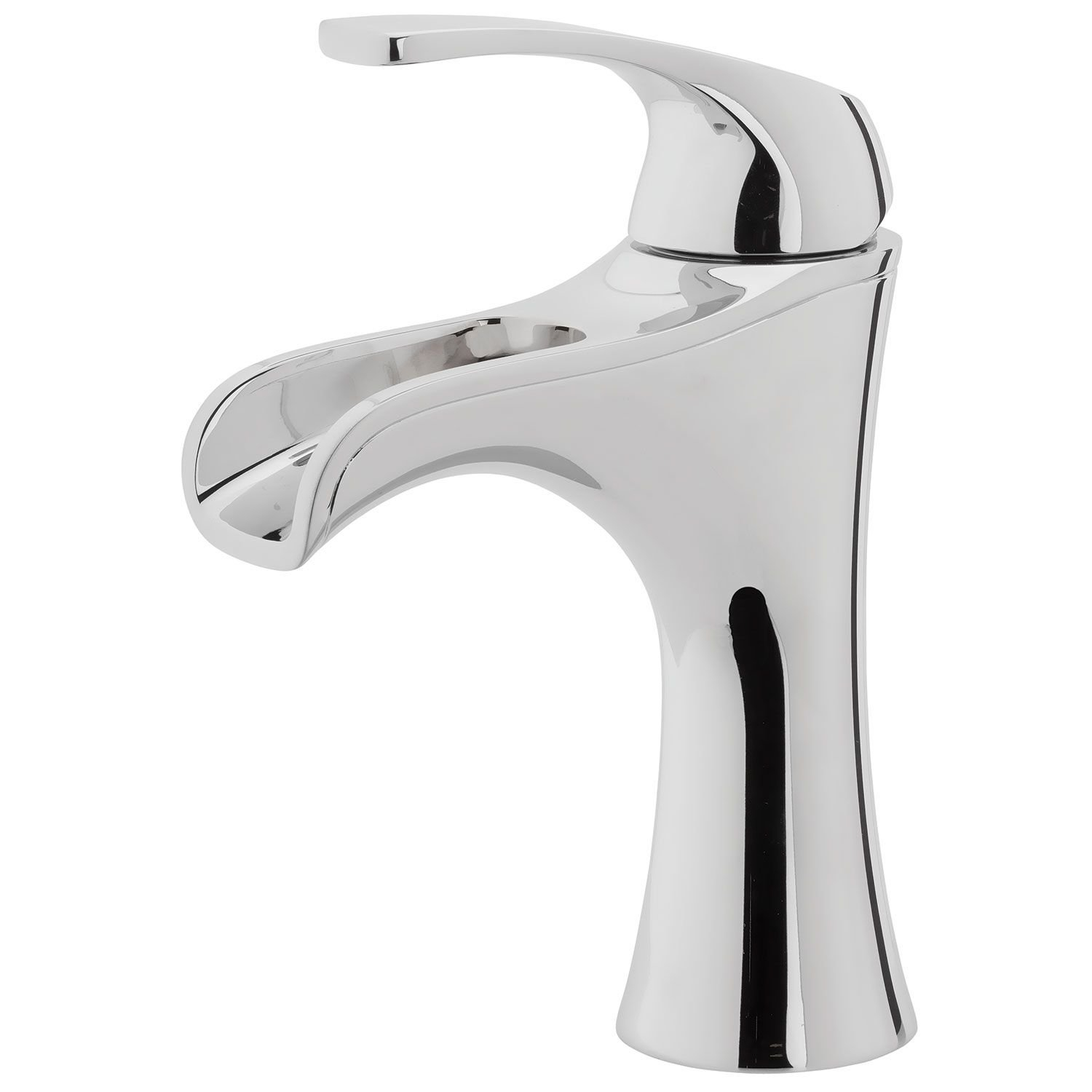 Ideas, best bathroom faucets 2017 review and buying guide for dimensions 1500 x 1500  .