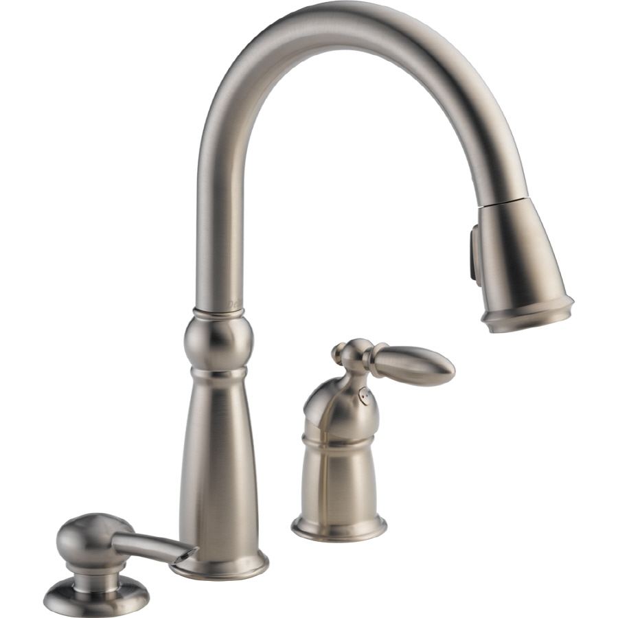 Ideas, best bathroom faucets consumer reports creative bathroom decoration within size 900 x 900  .