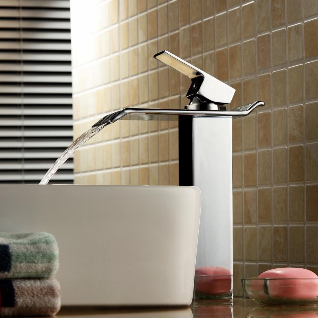 best bathroom faucets guide and reviews 2017 within sizing 1024 x 1024