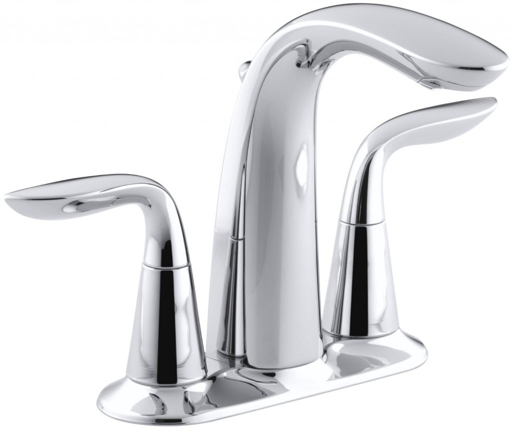 Ideas, best bathroom faucets reviews top choice in 2017 inside measurements 1024 x 858  .