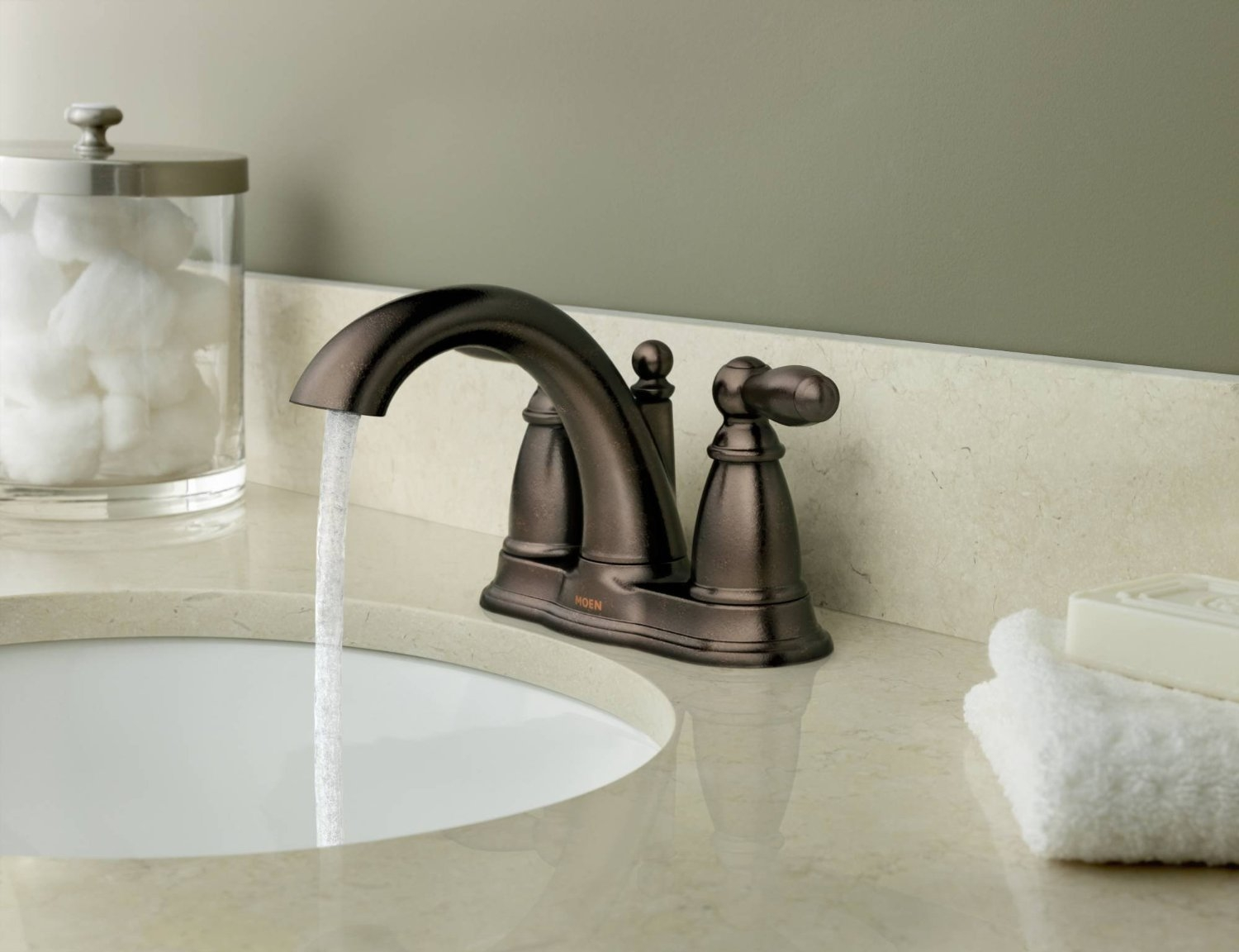 Ideas, best bathroom faucets reviews top choice in 2017 throughout measurements 1500 x 1152  .