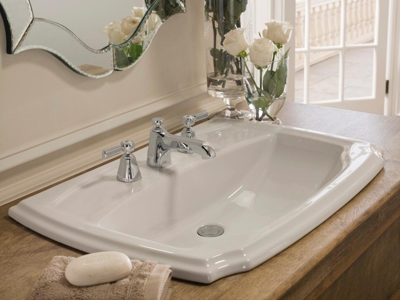 Ideas, best bathroom faucets ultimate guide reviews 2017 intended for sizing 1280 x 960 jpeg.