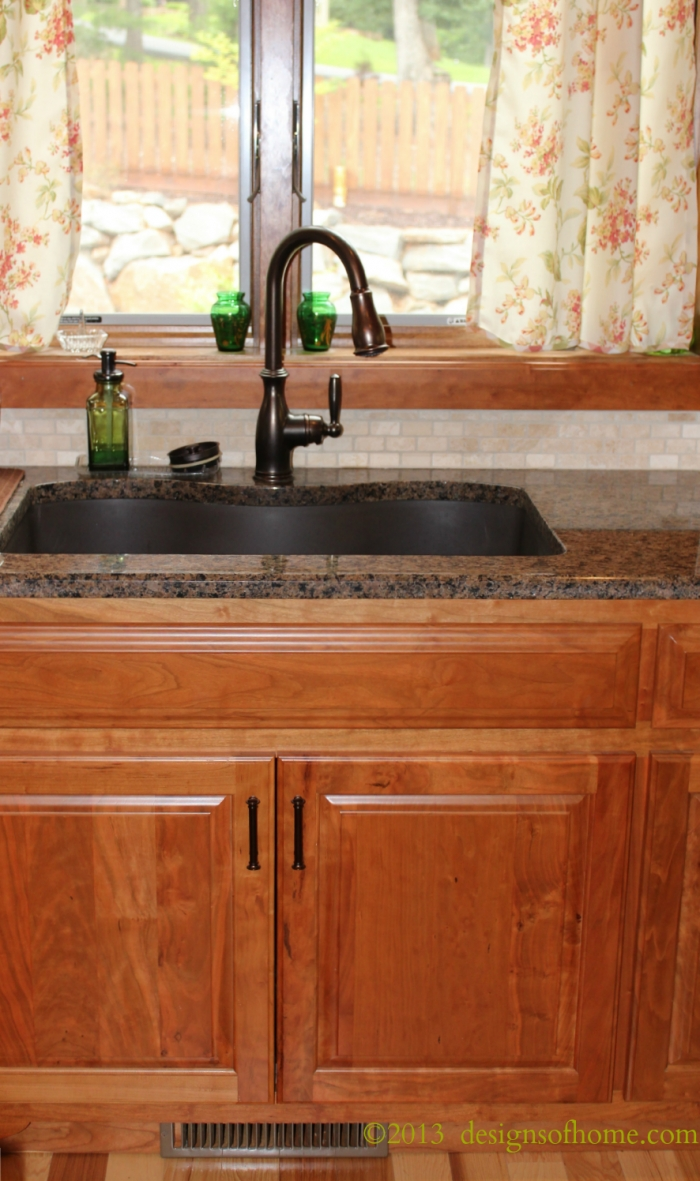 Ideas, best bathroom sink faucets 2013 best bathroom sink faucets 2013 bathroom faucets awesome oil rubbed bronze faucet bronze kitchen 700 x 1181  .
