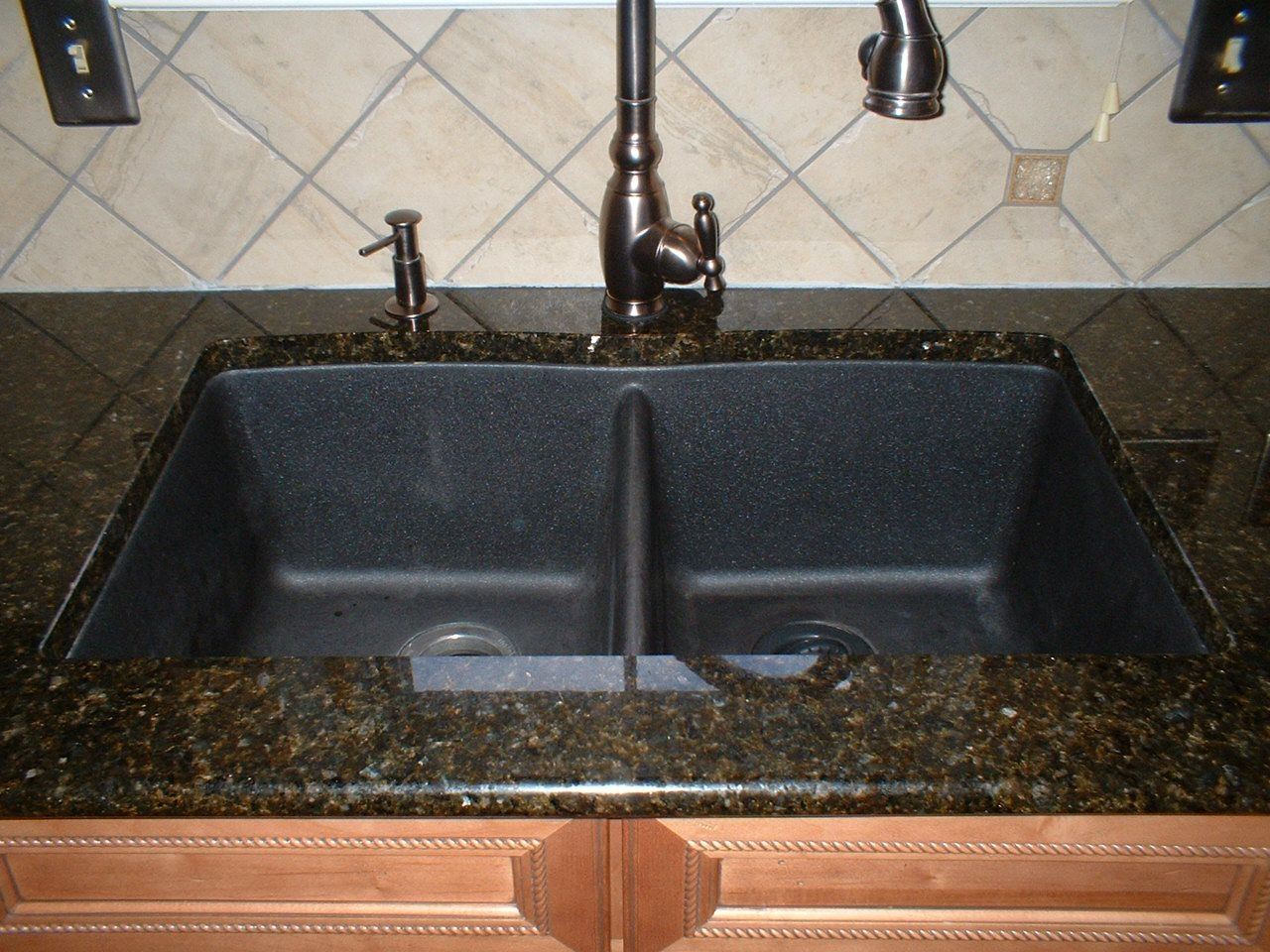 Ideas, best bathroom sink faucets 2013 best bathroom sink faucets 2013 colors taking blue pearl quartzite tags 60 kitchen sink faucets 1280 x 960  .