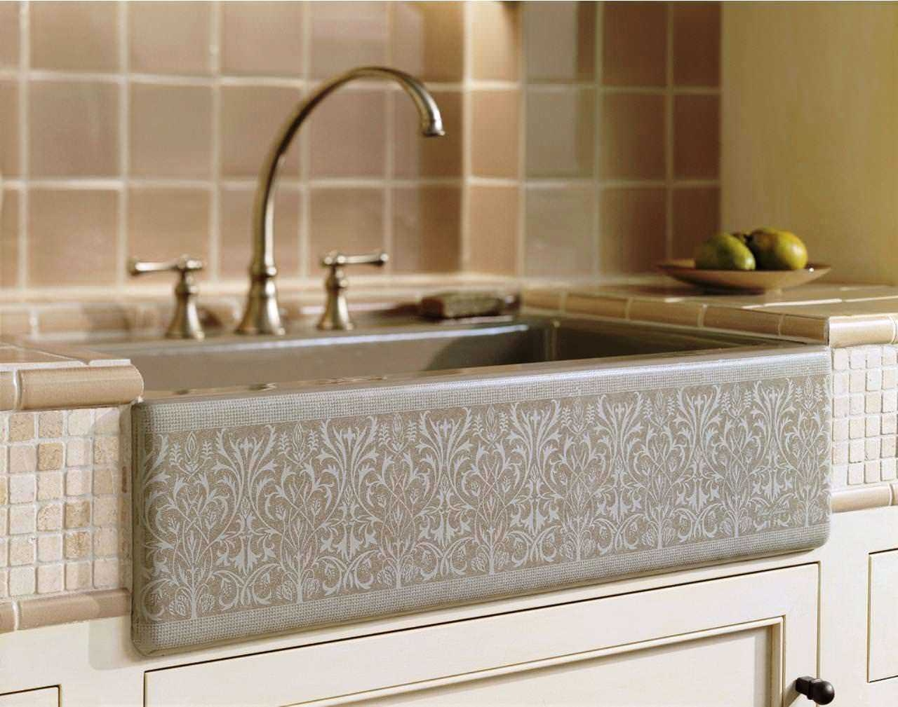 Ideas, best farmhouse sink for kitchen ideas luxury homes for proportions 1280 x 1009  .