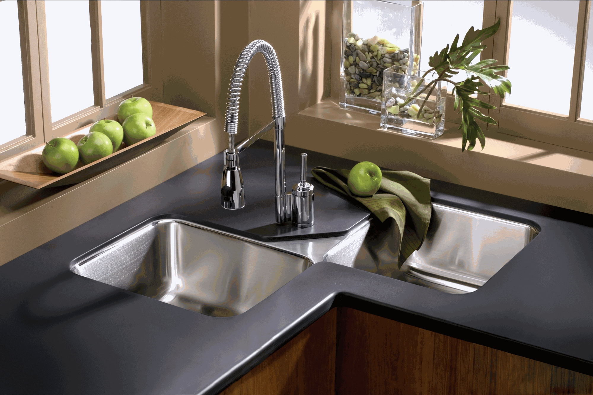 Ideas, best faucet for small kitchen sink best faucet for small kitchen sink best modern kitchen sink faucets decor fl09xa 142 2000 x 1332  .