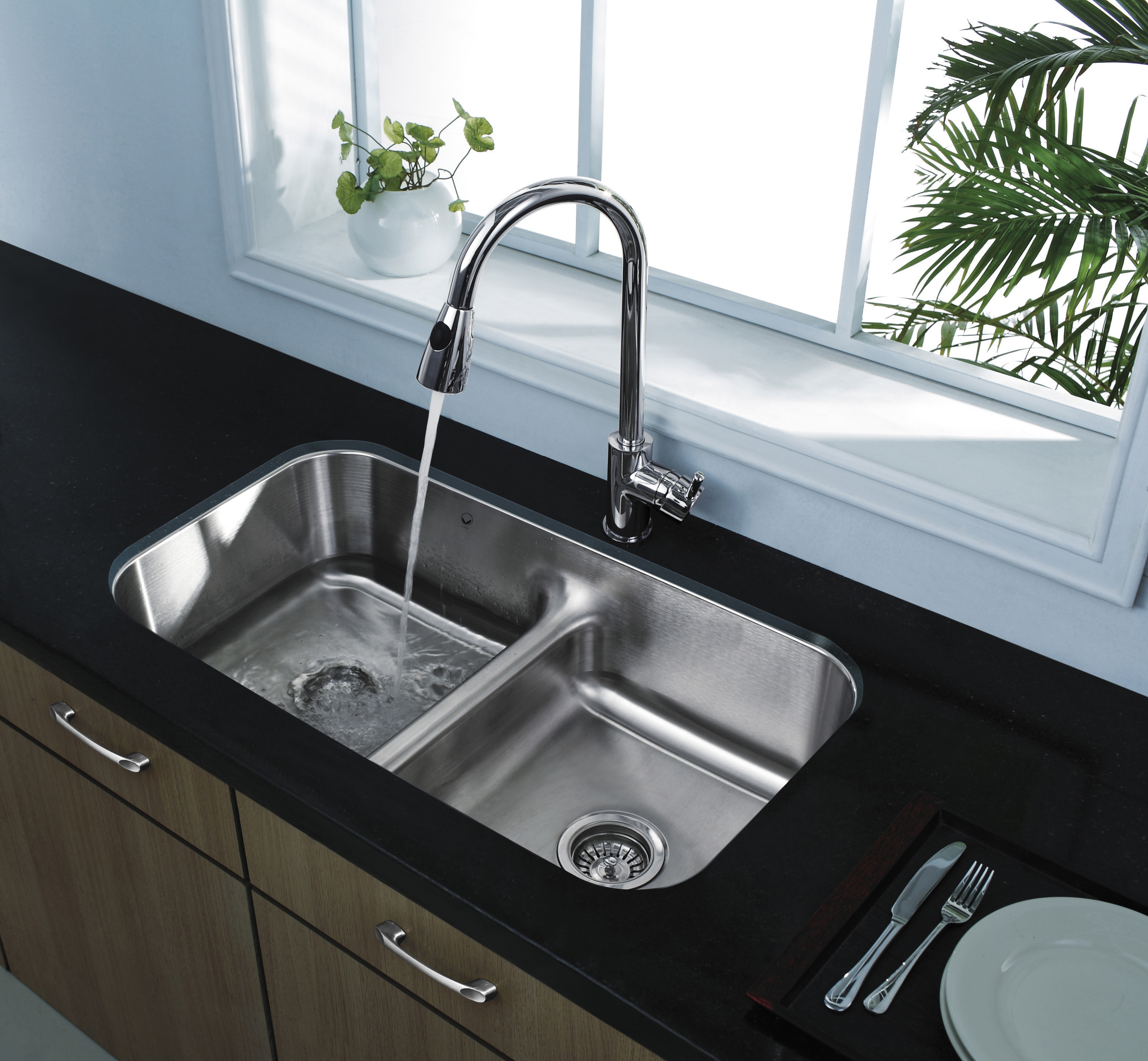 Ideas, best faucet for small kitchen sink best faucet for small kitchen sink kitchen sink design trends large size of kitchen cool modish 2995 x 2769  .