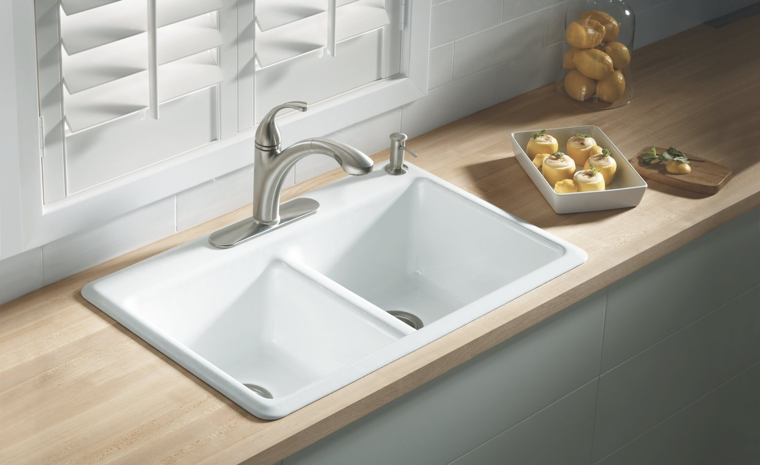 Ideas, best faucet for small kitchen sink best faucet for small kitchen sink small kitchen sinks ideas amazing home decor 1500 x 917  .
