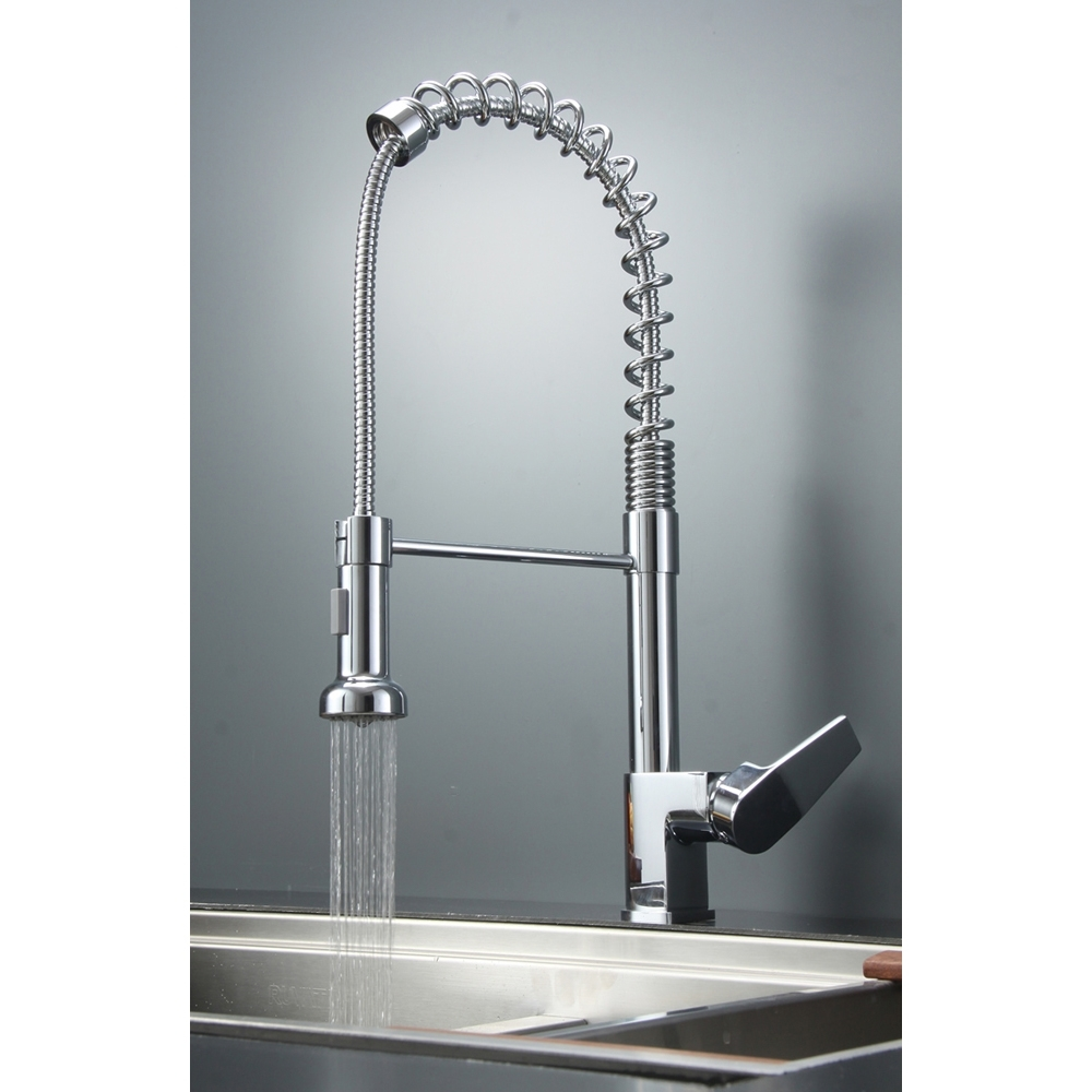 Ideas, best industrial style kitchen faucet best industrial style kitchen faucet bathroom scenic commercial style industrial kitchen faucet homes 1000 x 1000  .