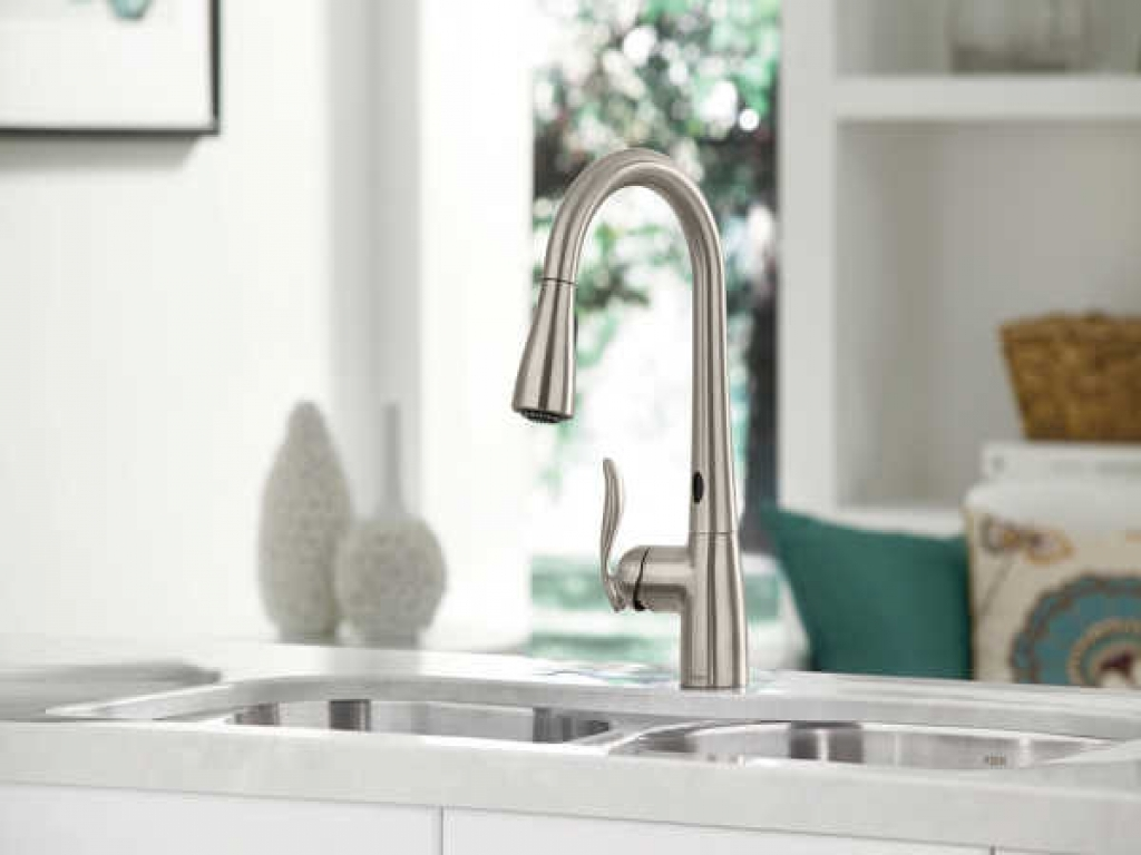 Ideas, best kitchen faucet for shallow sink best kitchen faucet for shallow sink the best kitchen faucets according to brenda brenda carroll 1024 x 768  .
