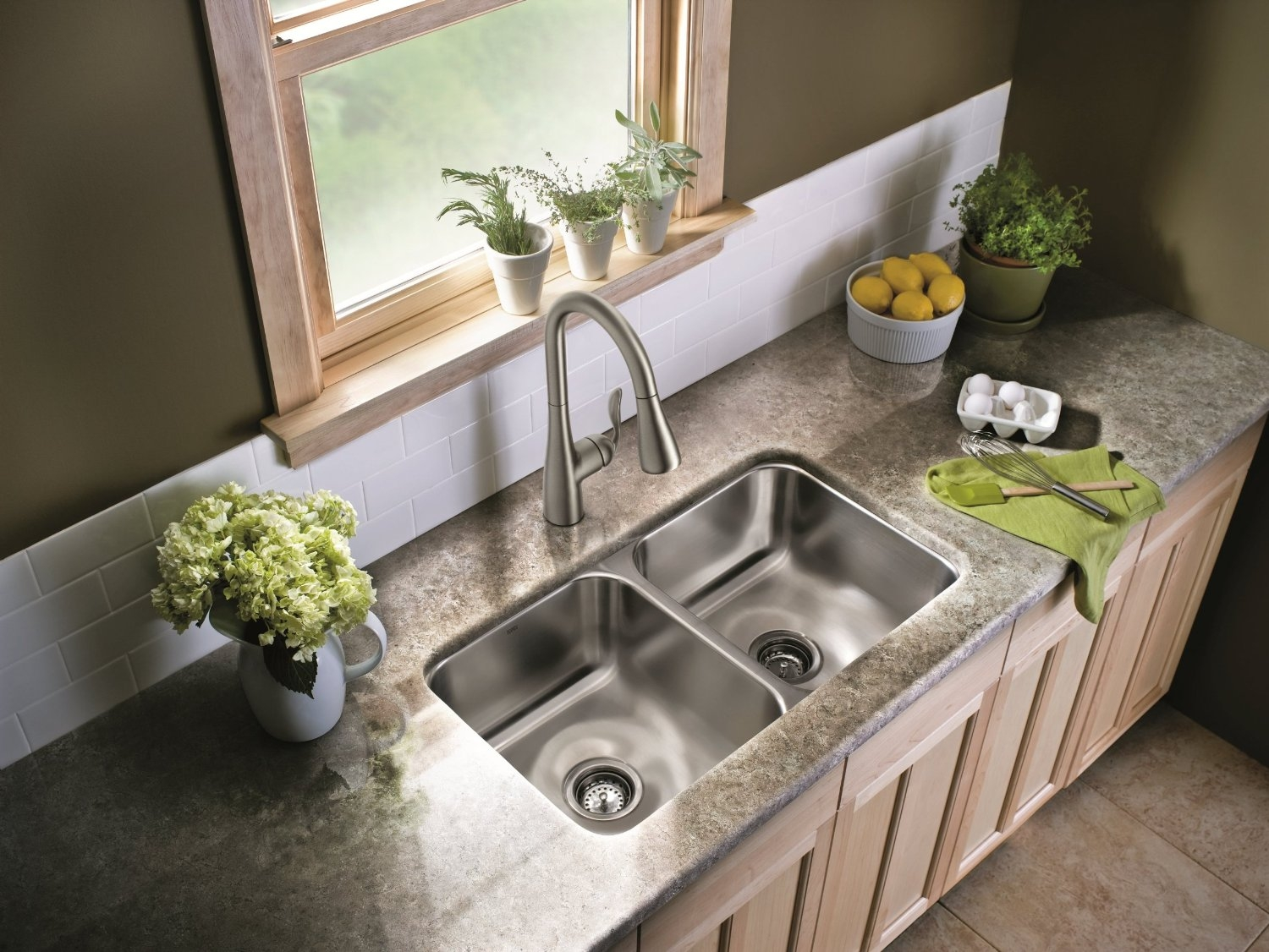 Ideas, best kitchen faucet for undermount sink best kitchen faucet for undermount sink sink options kitchen sinks and faucets modern kitchen faucets 1500 x 1126  .