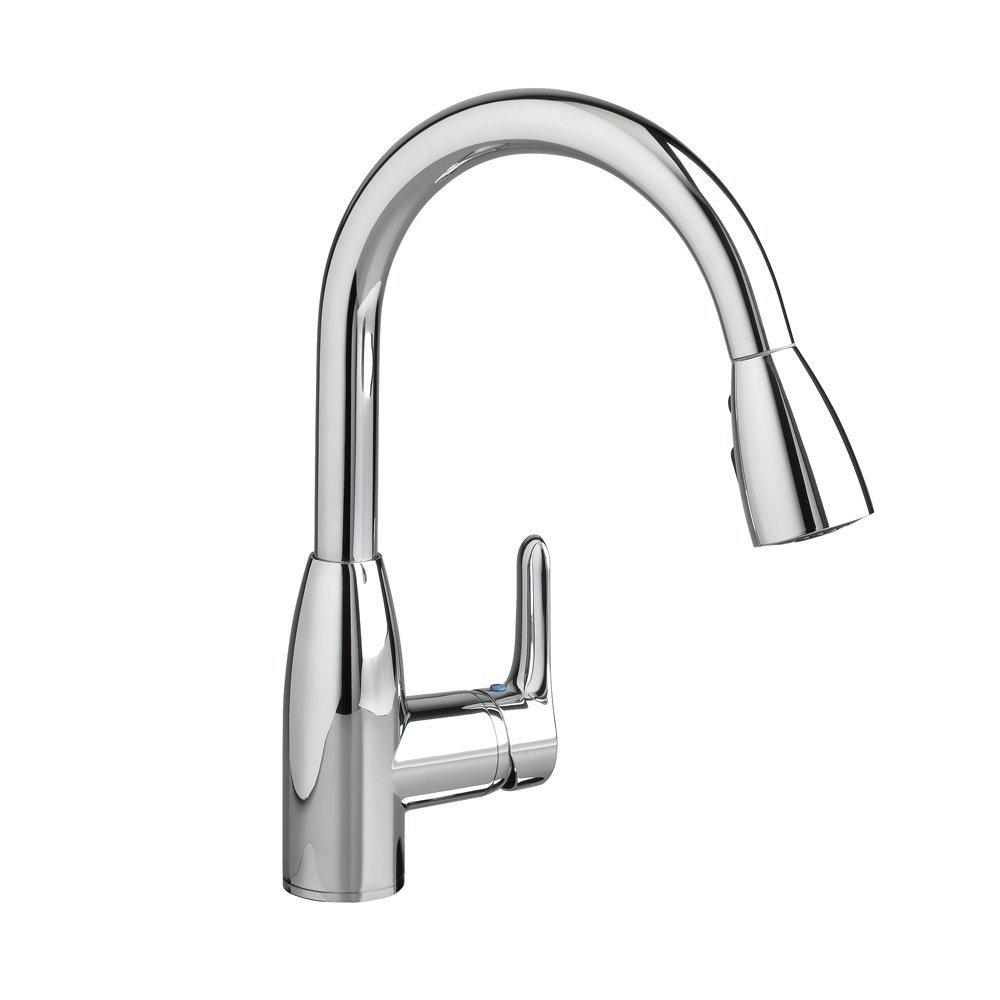 Ideas, best kitchen faucet jen reviews regarding size 1000 x 1000  .