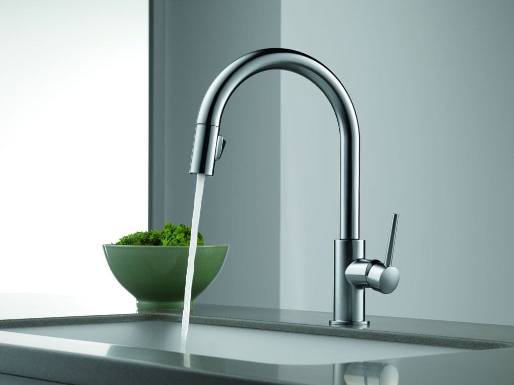 Ideas, best kitchen faucets consumer reports gallery with faucet amusing in size 1024 x 768  .