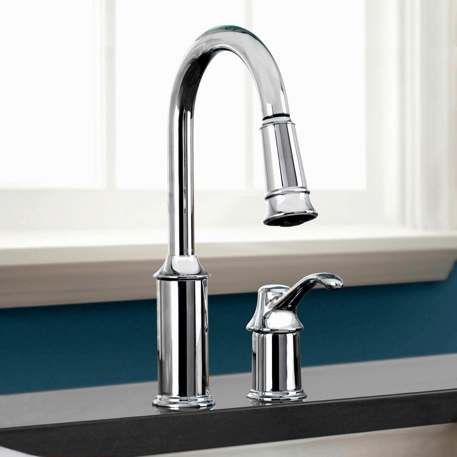 Ideas, best kitchen faucets consumer reports gallery with faucet amusing within measurements 1520 x 1519  .
