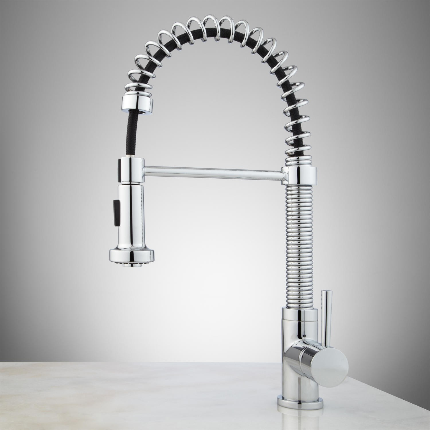 Ideas, best kitchen faucets pull out spray creative restaurant bedroom pertaining to size 1500 x 1500  .