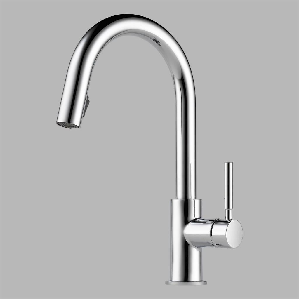 Ideas, best magnetic kitchen faucet best magnetic kitchen faucet best pull down kitchen faucet with magnet kitchen ideas tiraq 1024 x 1024  .