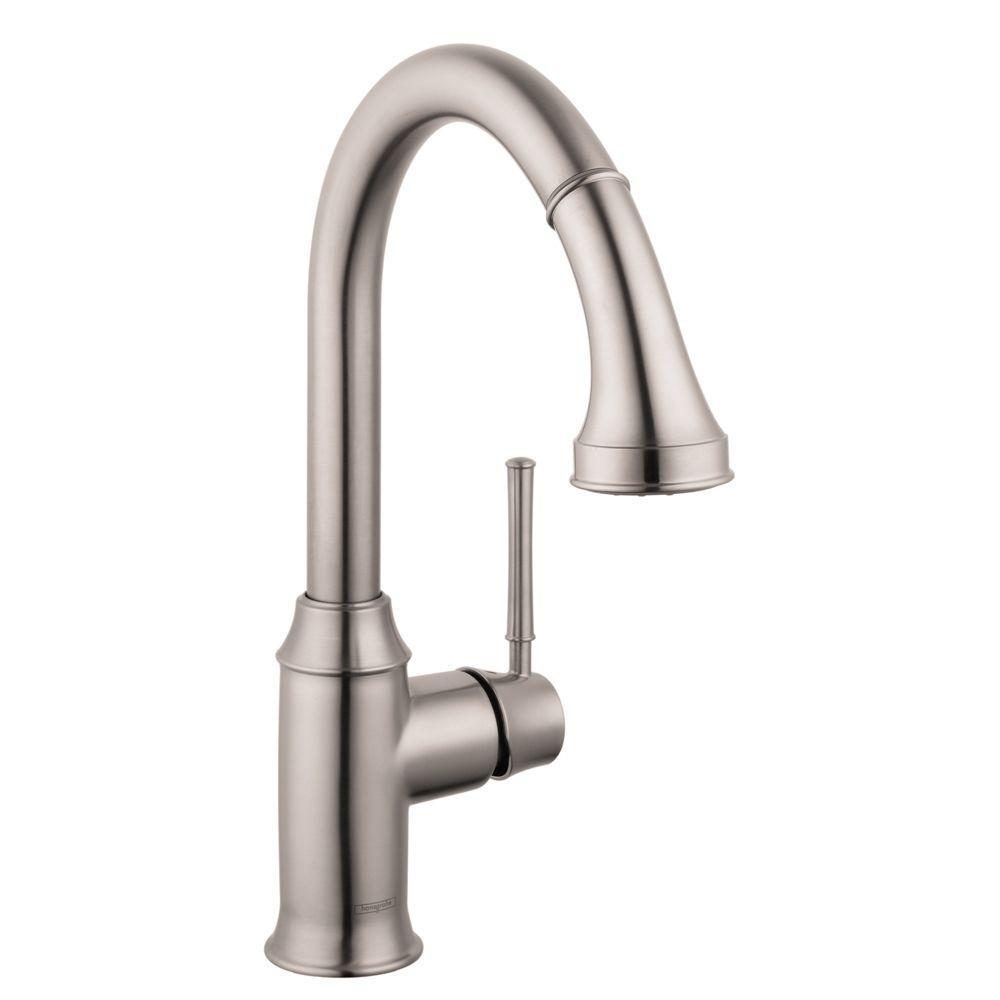 Ideas, best magnetic kitchen faucet best magnetic kitchen faucet magnetic kitchen faucet best magnetic kitchen faucet 48 about 1000 x 1000  .