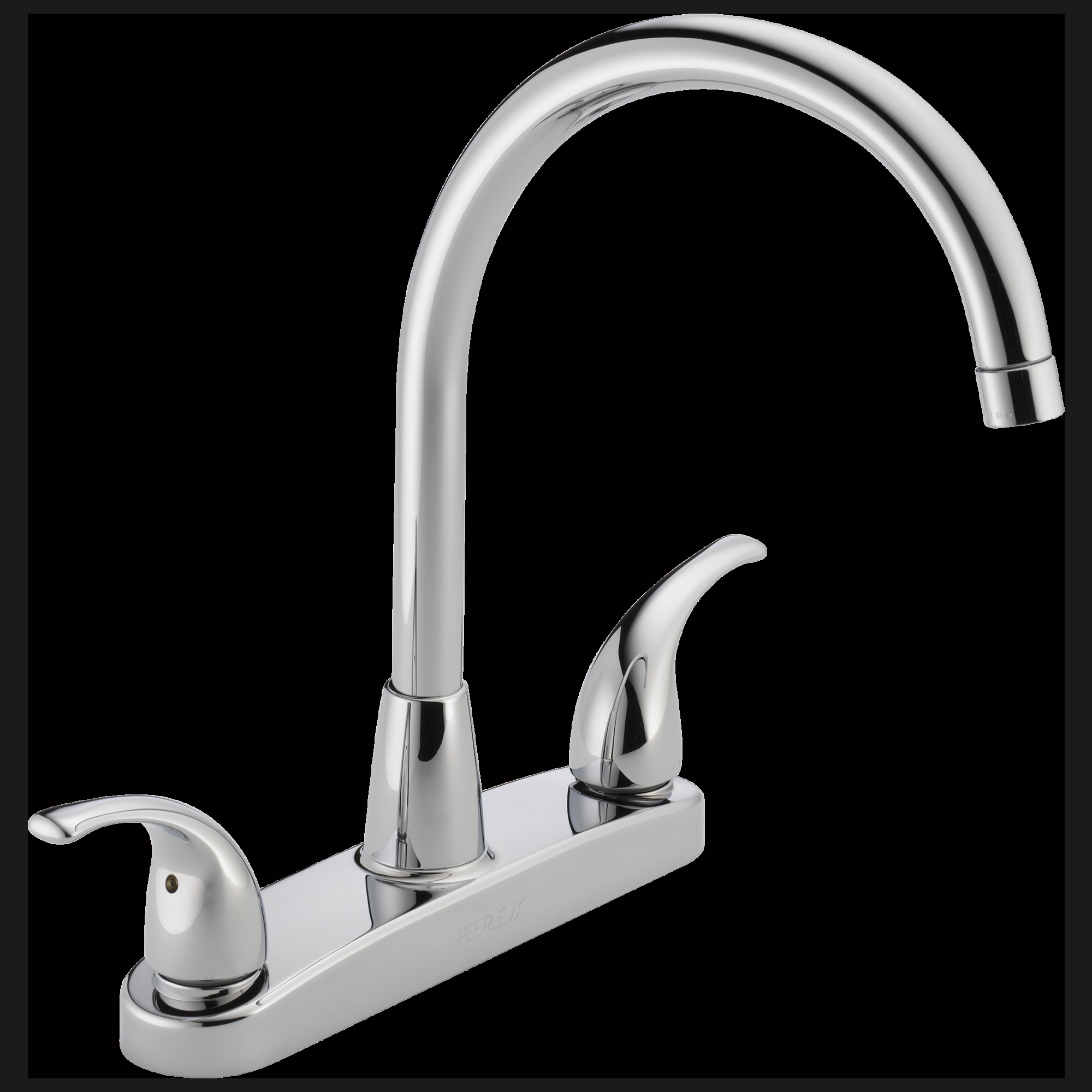Ideas, best moen two handle kitchen faucet pictures home decorating regarding proportions 2000 x 2000  .