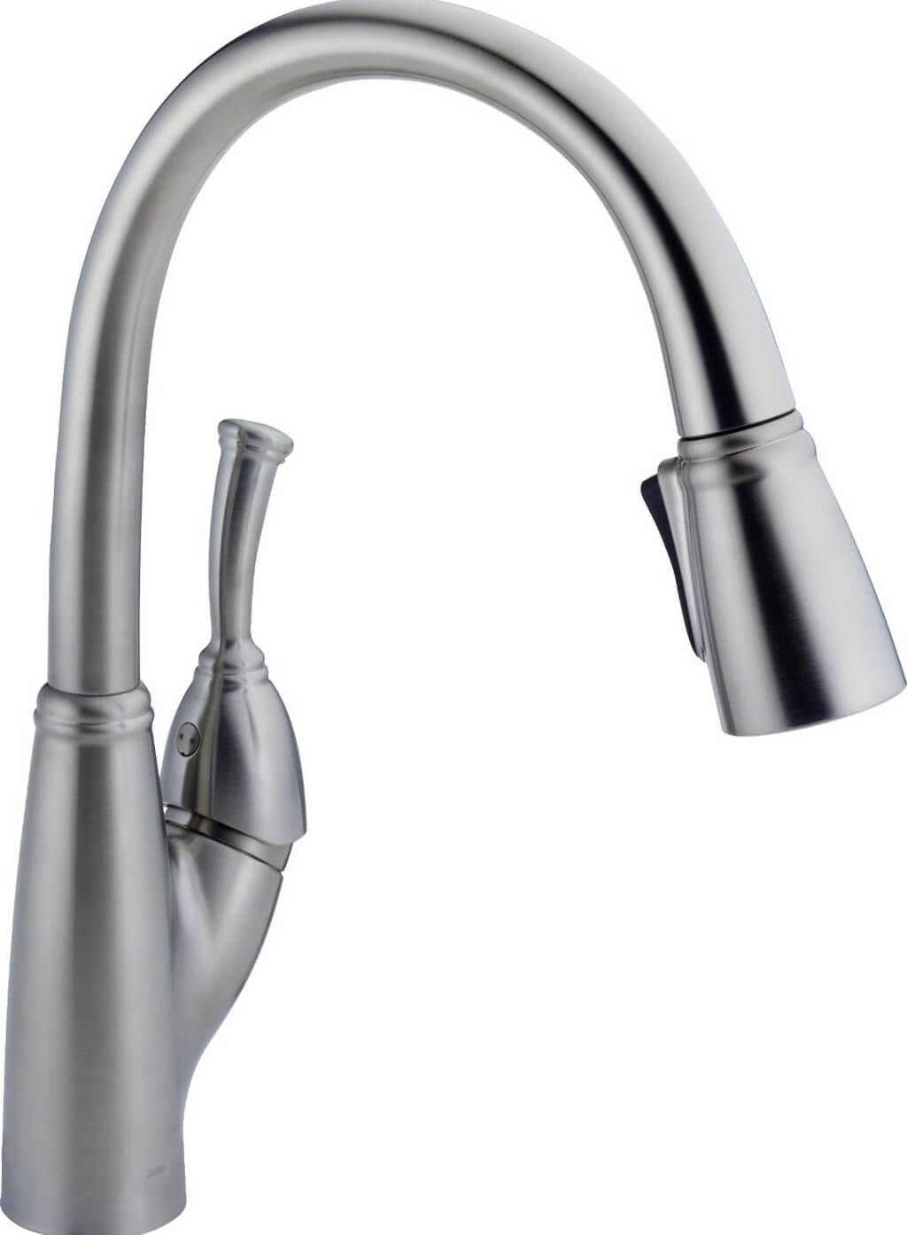 Ideas, best pull down kitchen faucet 2013 best pull down kitchen faucet 2013 kitchen design brushed nickel kitchen faucet with two handles and 1024 x 1395  .