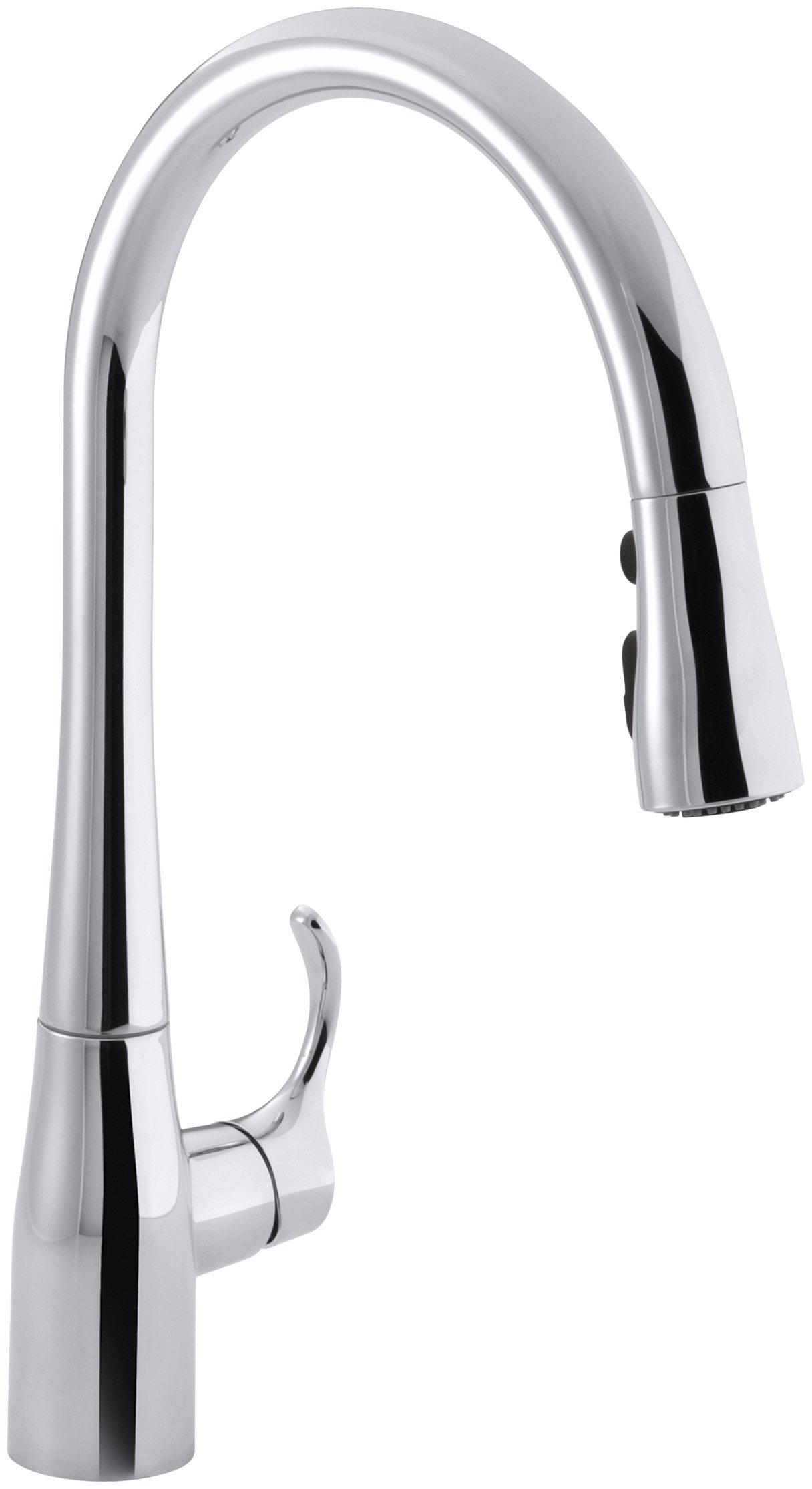 Ideas, best pull down kitchen faucet under 200 best pull down kitchen faucet under 200 best kitchen faucets 2017 1216 x 2228  .