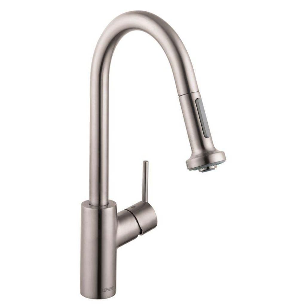 Ideas, best pull down kitchen faucet with magnet kitchen ideas tiraq with regard to measurements 1024 x 1024  .