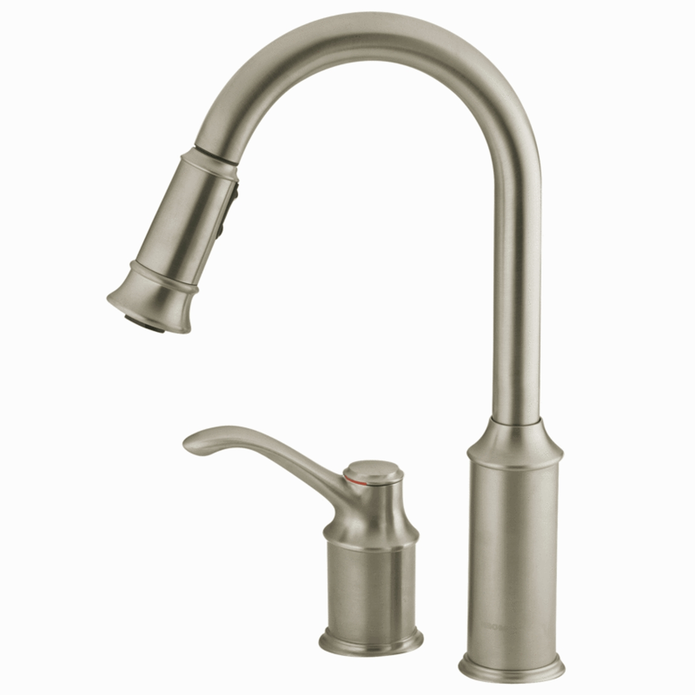 Ideas, best rated bathroom faucets best rated bathroom faucets beautiful best rated bathroom faucets ideas home decorating 1360 x 1360  .