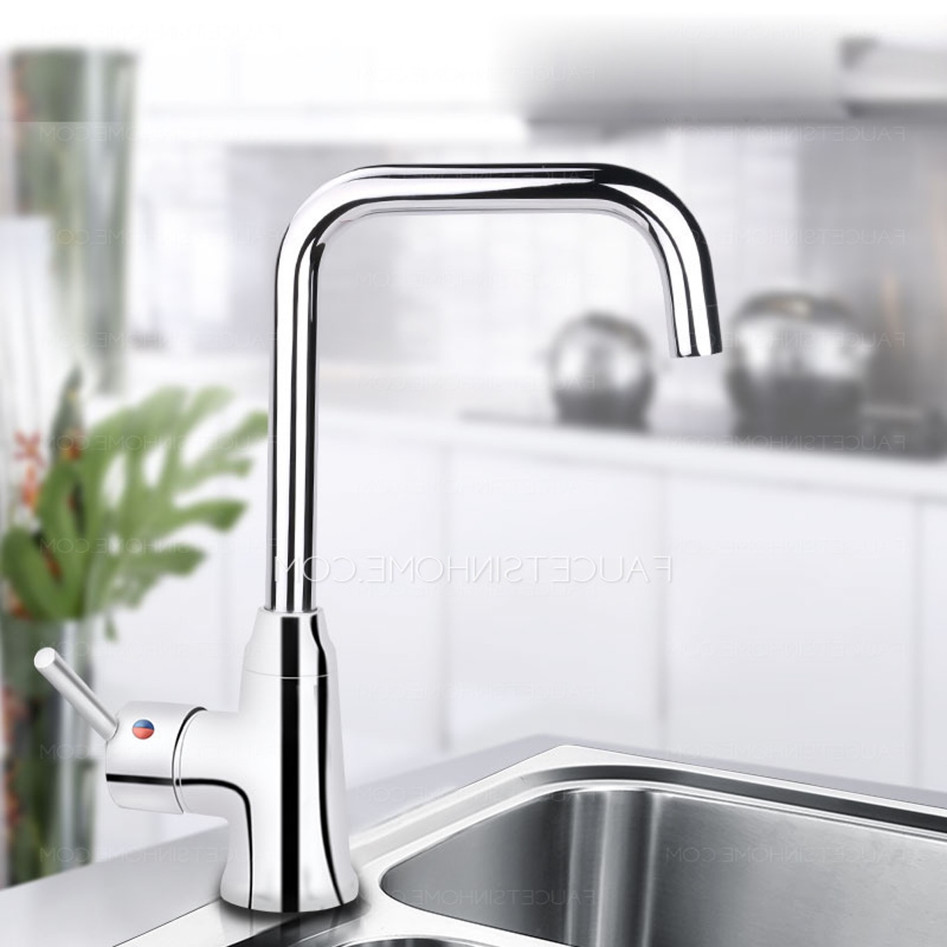 Ideas, best rated kitchen faucets kenangorgun with dimensions 1360 x 1360  .