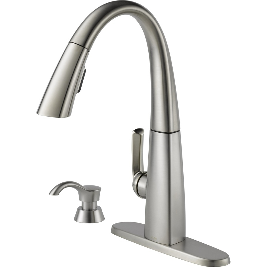 Ideas, best three hole kitchen faucets best three hole kitchen faucets 28 kitchen faucet 3 hole pfister portland 1 handle 3 hole 900 x 900  .